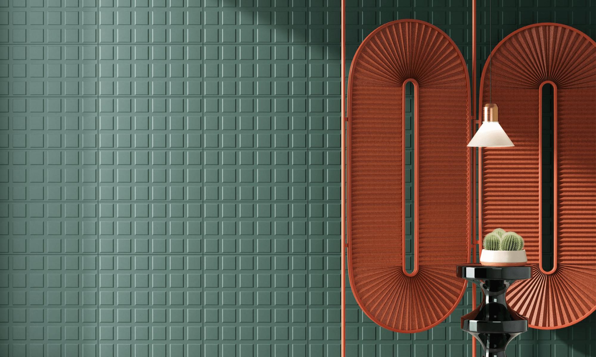 Manganiello Pavimenti